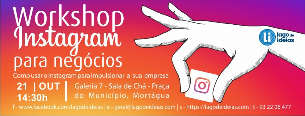 WORKSHOPINSTAGRAM_lagodeideias.com